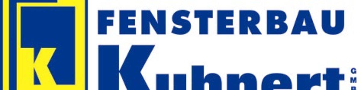 Fensterbau Kuhnert GmbH