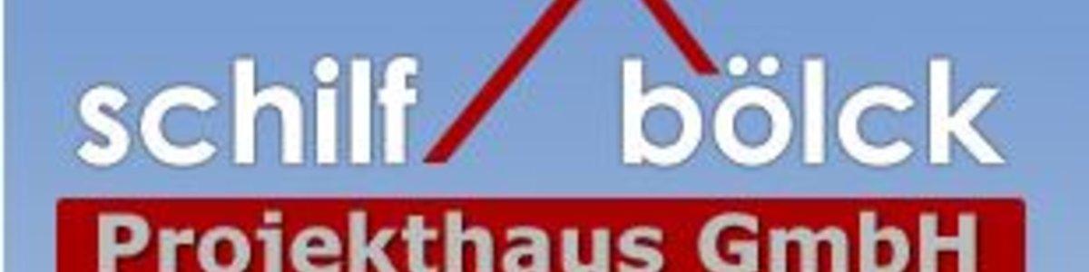 Schilf/ Bölck Projekthaus GmbH