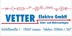 Vetter Elektro GmbH
