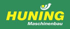 HUNING Maschinenbau