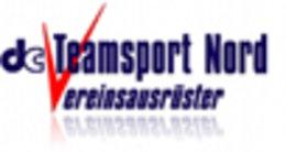 Teamsport Nord