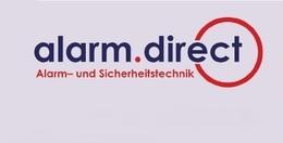alarm direct
