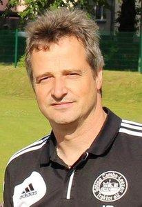 Jan Grüder