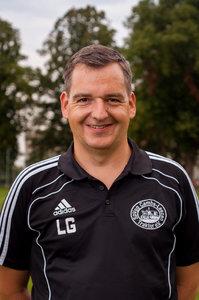 Lars Günther