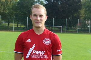 Bastian Herke