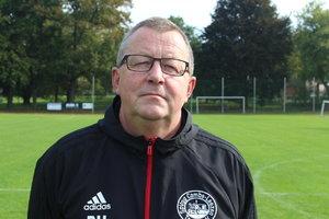 Bernd Hinz