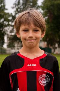 Finn Danschke