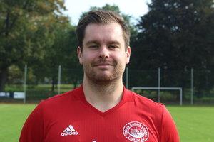 Henning Tillack
