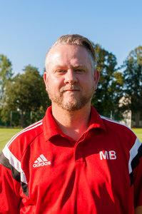 Maik Bäther