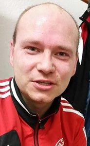 Mathias Krüger