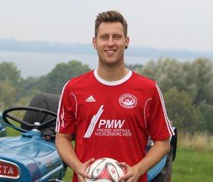 Patrick Breß