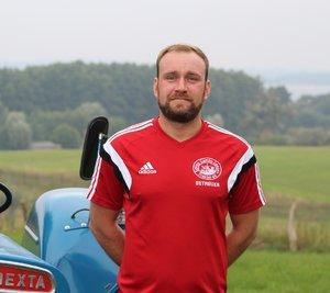 Philipp Lehner