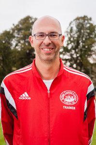 Rico Ventzke