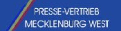 Pressevertrieb Mecklenburg West